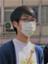 id:yamamotoyama17
