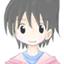yamane_hiyoko
