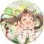 id:yamao_0023