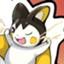 id:yamasan-pokemon