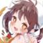 id:yamashina_4810