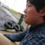 id:yamatanowaroshu