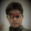 yamato154012tan