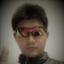 id:yamato154012tan