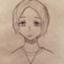yamato_rita