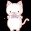 id:yamatomo61