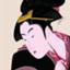 id:yamatonadeshiko-style