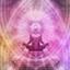 id:yamatono11