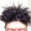 yamazakihibiki