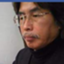 id:yamazakikotaro