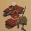 id:yamazato1966