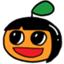 id:yamii-san