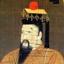 id:yaminoburogu