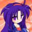 id:yaminoshinden