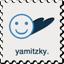 id:yamitzky