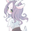 id:yanagi_book