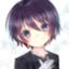 yanagi_yasune