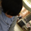 id:yanbow221