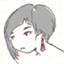 id:yang-kara
