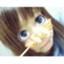 id:yang_corn