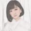 id:yanomaya