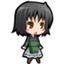 id:yanoshi