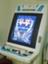 id:yao_arcader