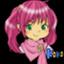 id:yaoida
