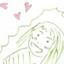yaoki_dokidoki