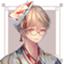 id:yaonenosekai
