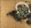 id:yaouolaoder