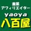 yaoya34