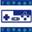 yaritai_games