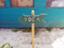 id:yasacyoga