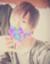 id:yasaka138