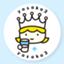 id:yasaka3