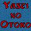 yaseino