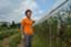 id:yaseiyasaidanji