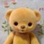 id:yashahimeko