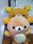 id:yashichikun