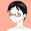 id:yashikiyama