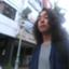 id:yashimaryoz