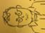 yasohara