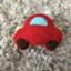 id:yassy410