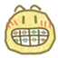 id:yasu66666