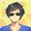 id:yasu843