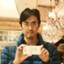 yasu_boy