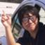 id:yasuaki