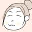 id:yasuchin55