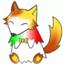 id:yasuhiroki